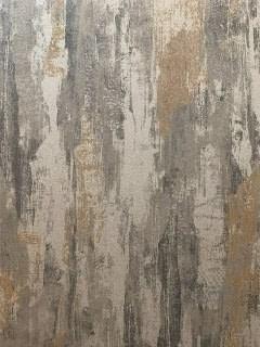 Акриловая МДФ панель ONYX бетон серый