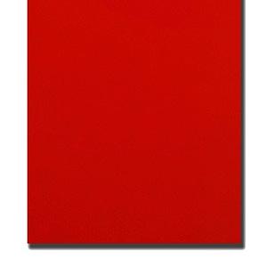 Акриловая панель МДФ, код цвета: 8801