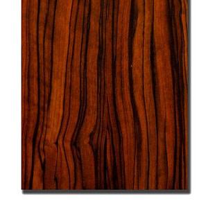 Акриловая панель МДФ, код цвета: 3926