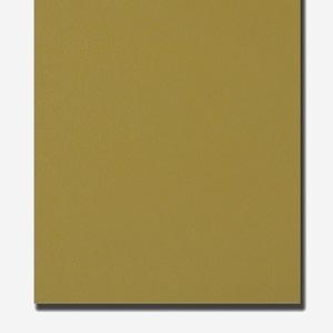 Акриловая панель МДФ, код цвета: 960