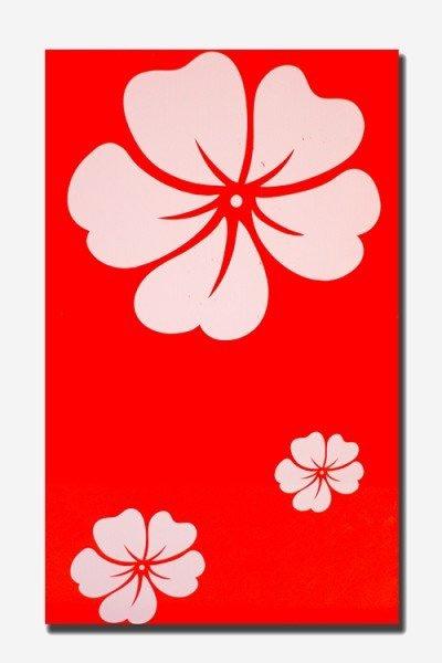 Декор-акриловая панель МДФ, код: 852