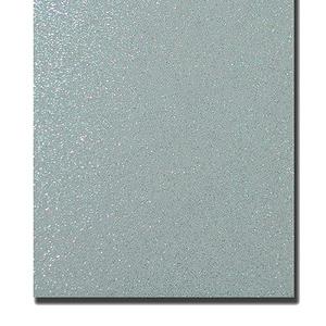 Акриловая панель МДФ, код цвета: 118