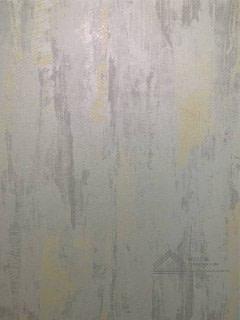Акриловая МДФ панель ONYX бетон белый