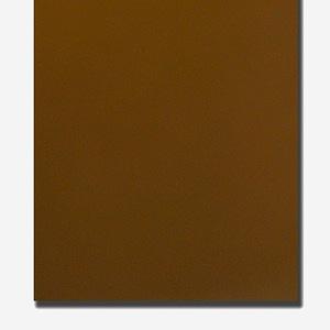 Акриловая панель МДФ, код цвета: 8545