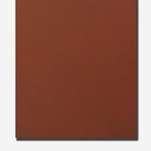 Акриловая панель МДФ, код цвета: 3910
