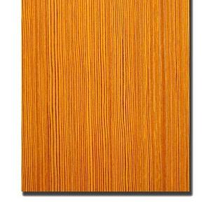 Акриловая панель МДФ, код цвета: 950