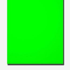 Акриловая панель МДФ, код цвета: 943