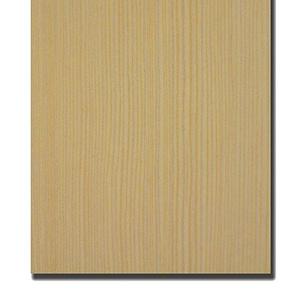 Акриловая панель МДФ, код цвета: 949