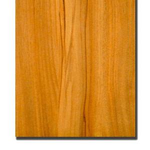 Акриловая панель МДФ, код цвета: 3925
