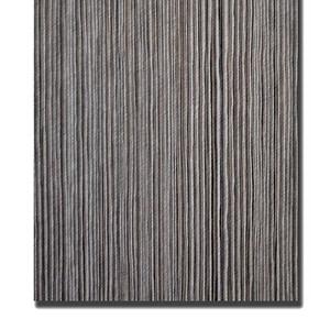 Акриловая панель МДФ, код цвета: 3521