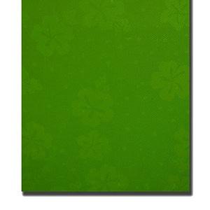 Акриловая панель МДФ, код цвета: 111-5