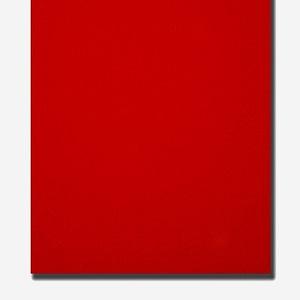 Акриловая панель МДФ, код цвета: 979