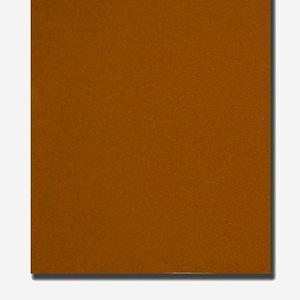 Акриловая панель МДФ, код цвета: 9021