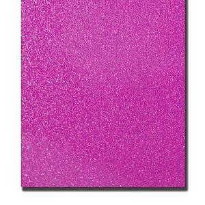 Акриловая панель МДФ, код цвета: 8713