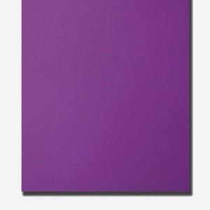 Акриловая панель МДФ, код цвета: 9058