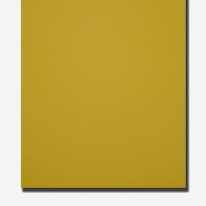 Акриловая панель МДФ, код цвета: 942