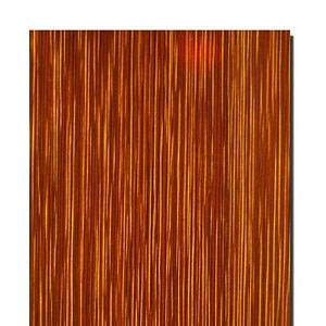 Акриловая панель МДФ, код цвета: 3924