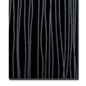 Акриловая панель МДФ, код цвета: 3933
